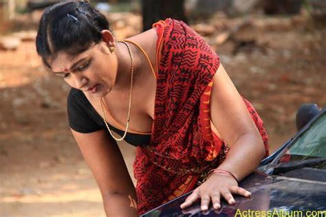 Mallu Actress Blouse Photos Actress Album