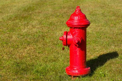 free hydrant fire hydrant free stock photo public domain pictures