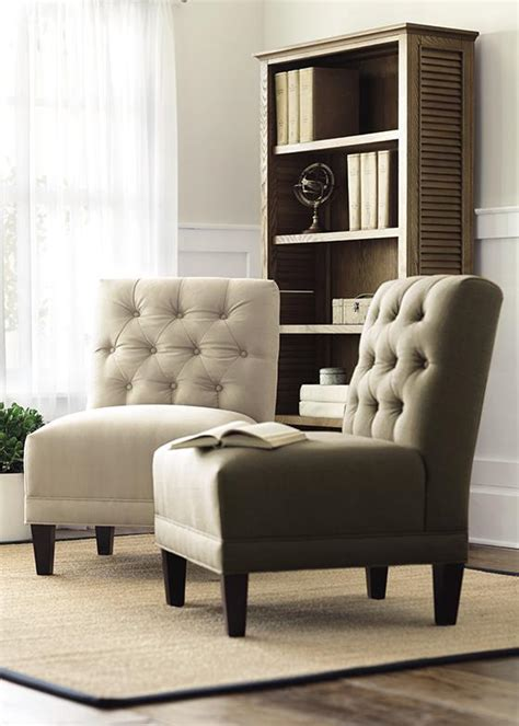 Chairs For Livingroom by Suitable Concept Of Chairs For Living Room Homesfeed