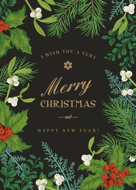 christmas greeting cards images    images
