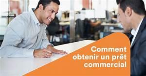 Comment Obtenir Un Prêt Caf : comment obtenir un pr t commercial ebook ~ Gottalentnigeria.com Avis de Voitures