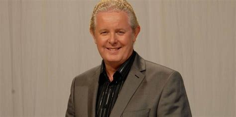 Dougie Donnelly Age, Birthday, Height, Net Worth, Family ...
