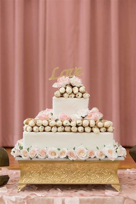 Best 25 Italian Wedding Cakes Ideas On Pinterest