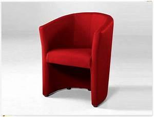 Cabriolet Fauteuil : cabriolet fauteuil interesting fauteuil cabriolet buzz ~ Melissatoandfro.com Idées de Décoration