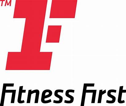Fitness Health Club Logonoid Privately Owned Largest