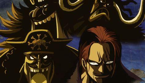 L'anime Di One Piece Menziona Un Evento Passato Di Big Mom