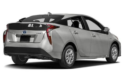 2017 Prius Review by New 2017 Toyota Prius Price Photos Reviews Safety