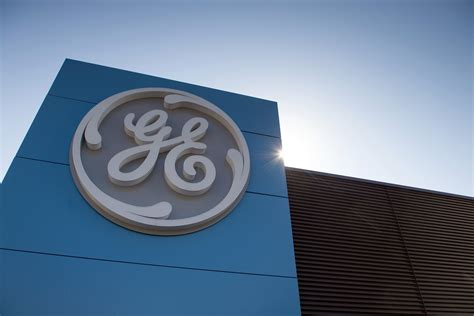 general electric kühlschrank ge stock the future of general electric company after jeff immelt investing us news