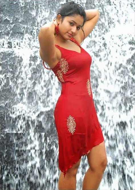 Tamil Mallu Aunty Nude Pussy Pics Hardcore Sex Naked