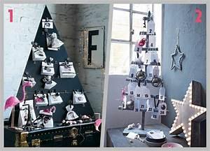 Adventskalender Tüten Depot : unsere diy adventskalender highlights style pray love ~ Watch28wear.com Haus und Dekorationen
