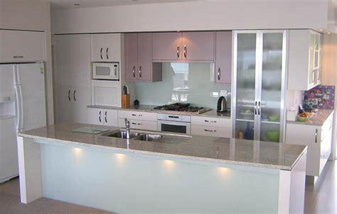 simple kitchen interior gallery for gt simple kitchen interior design