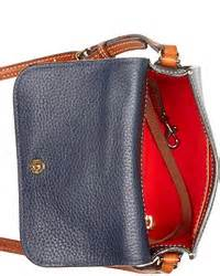 dooney bourke handbag pebble grain letter carrier With dooney bourke pebble grain letter carrier crossbody