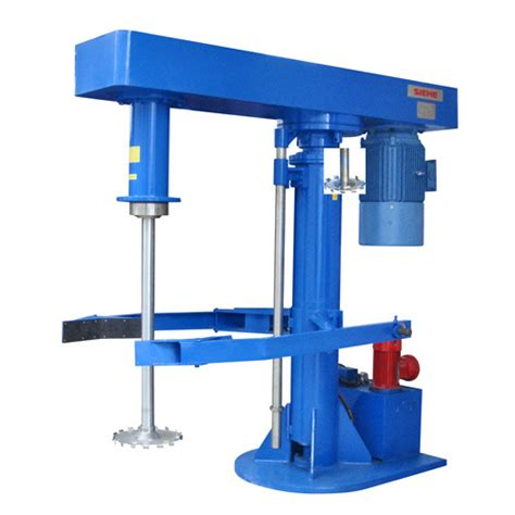 paint color mixing machine for sale china paint mixing machine china paint mixing machine paint agitator mixer