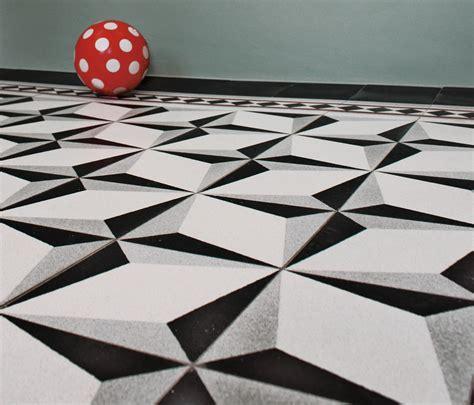 terrazzo tile terrazzo tile terrazzo tiles from via architonic