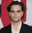 Landon Liboiron Wiki Reveals: Age, Girlfriend, Dating ...