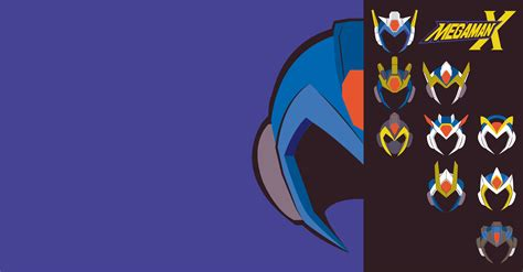 Super Smash Bros Anime Wallpaper Hd Megaman Wallpapers Pixelstalk Net