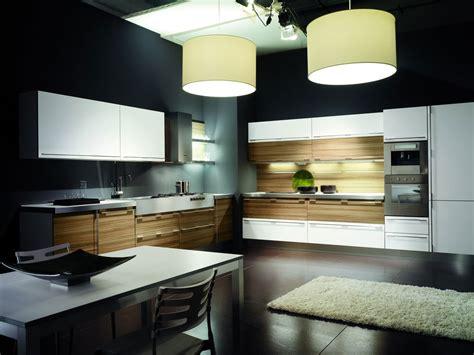 cuisine but pas cher cuisine pas cher 45 photo de cuisine moderne design