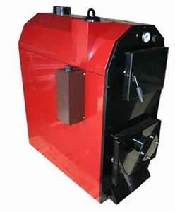 Avis Pompe A Chaleur Air Air : avis pompe a chaleur air air ribo demande devis cergy ~ Premium-room.com Idées de Décoration