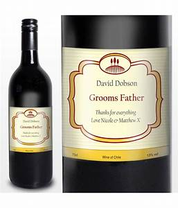 red wine classic label just for gifts With classic wine labels
