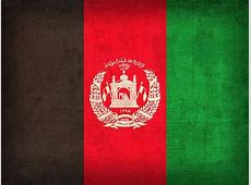 25+ best ideas about Afghanistan Flag on Pinterest