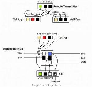 Hunter Thermostat 42999b Wiring Diagram Most Diagram
