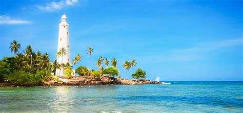 Sri Lanka Beach Tours   Turquoise Seas   Walkers Tours Sri ...