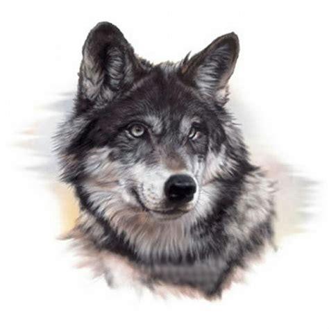 wolfs den rustic outlet glenpool
