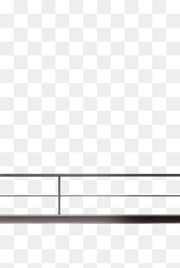 railing png images vectors  psd files