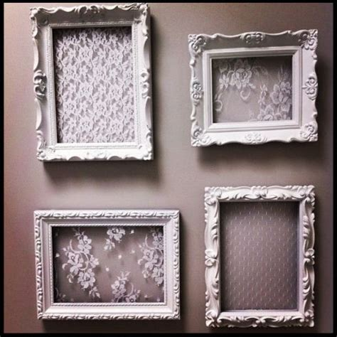 diy shabby chic picture frames best 25 shabby chic frames ideas on pinterest shabby chic picture frames ornate picture