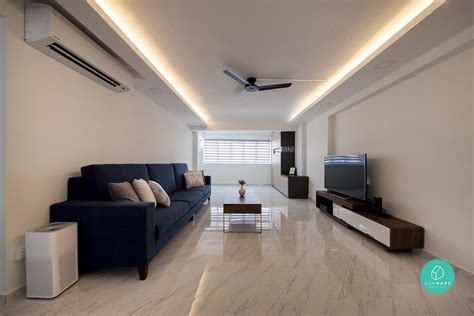 easy  cool minimal interior design  give  home