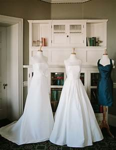 preppy bridal dresses elizabeth anne designs the With preppy wedding dresses