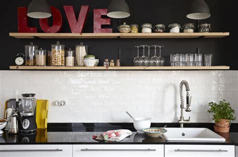 cuisine ouverte ikea etagere ikea cuisine etagere murale cuisine leroy merlin