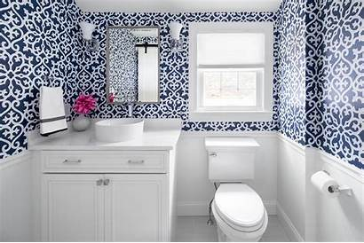 Bathroom Inspirations Project Wallpapers Touch Insplosion Build