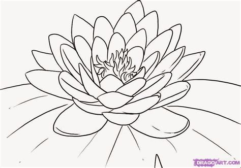 Hindu Coloring Pages - Eskayalitim