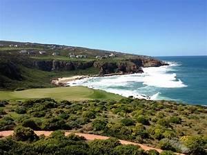golfreisen golfurlaub golfresorts golfhotels unsere With katzennetz balkon mit golf in the garden route