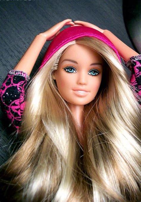 1073 best ag barbie blythe fashion royality poppy