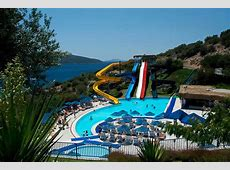 Bodrum Holiday Resort & SPA – Travel & Hotels Guide