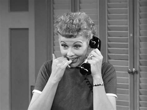 i was on the phone friendship tip 5 minute phone calls a cup of jo