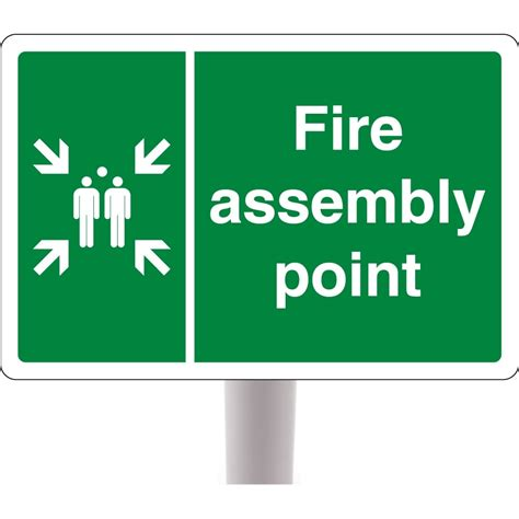 Fire Assembly Point Signs On Posts  From Key Signs Uk. Person Signs. Message Signs Of Stroke. Traffic Qatar Signs. Blood Signs. Venus Signs. Identification Signs. Judaism Signs. 25 December Signs
