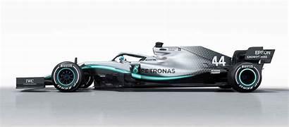 Mercedes Petronas Amg Livery Formula W10 Motorsport