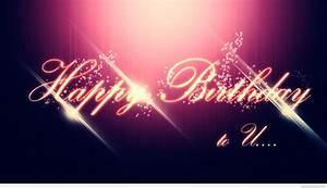 wishes happy birthday quotes