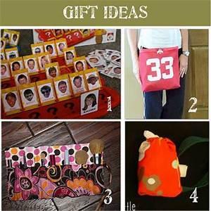 16 Cheap Homemade Christmas Gift Giving to make}