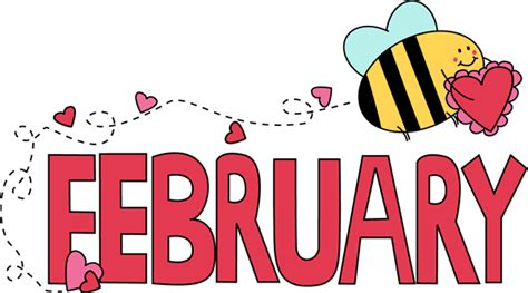 February Images Free February Cliparts Free Clip Free Clip