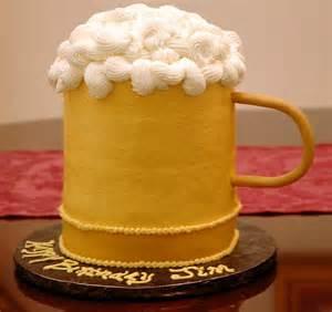 cheap wedding venues in jacksonville fl d d cake designs jacksonville fl 32257 904 316 7013