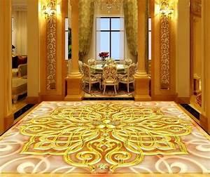 Schöne Tapeten Für Die Küche : extremely creative tapeten fuer kueche home design inspiration ~ Sanjose-hotels-ca.com Haus und Dekorationen