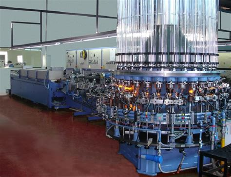 ampoules forming machine manufacturer  spain  kyp accesories sl id