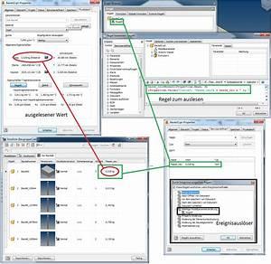 Masse Berechnen : masse aus parameter berechnen autodesk inventor ~ Themetempest.com Abrechnung