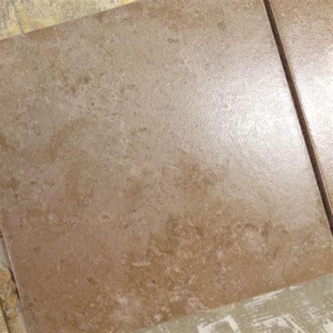 tiling the kitchen floor planitdiy