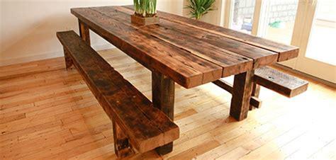 custom furniture handmade  custom built custommadecom