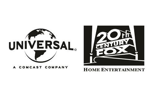 La Editora Local Sbp Distribuirá A Fox Y Universal En El